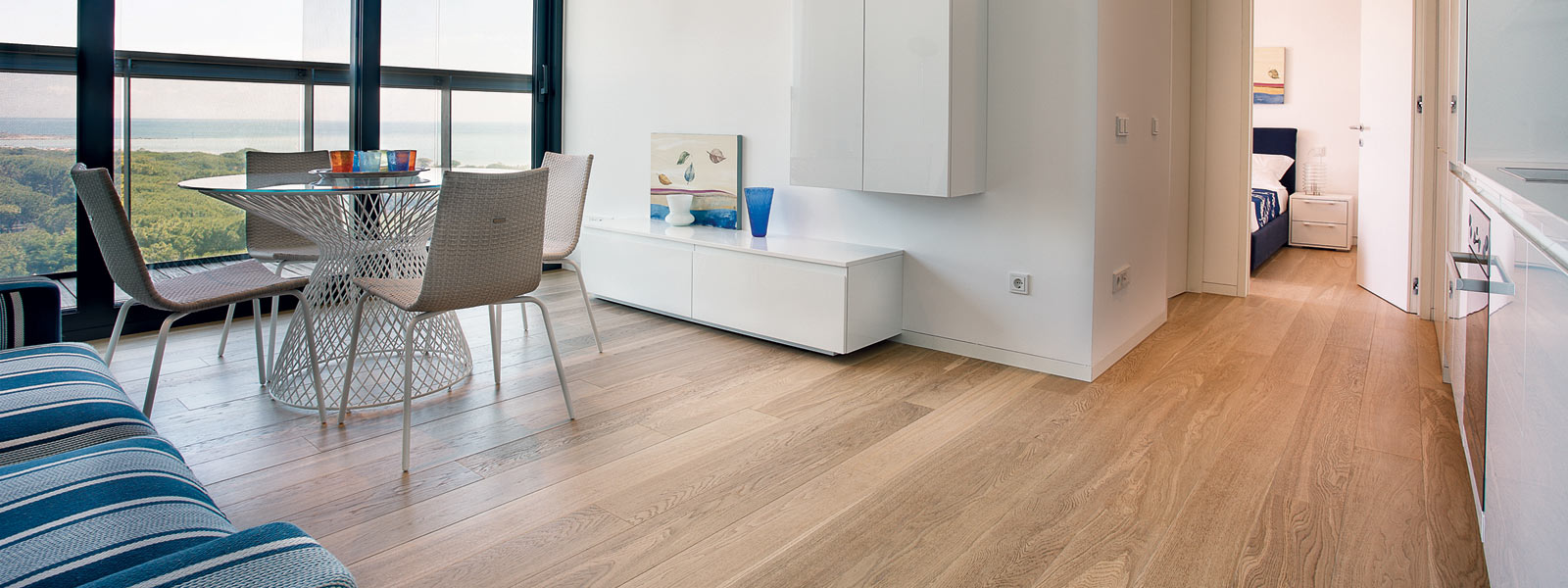 parquet and wooden floor itlas